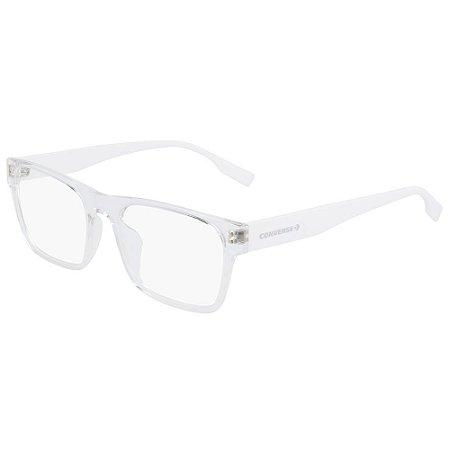 Armação para Óculos Converse CV5015 970 / 53-Cinza