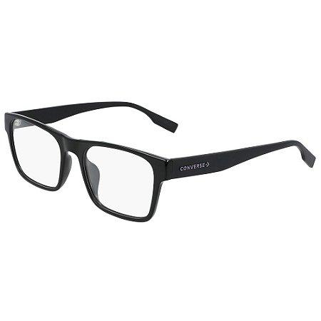 Armação para Óculos Converse CV5015 001 / 53-Preto