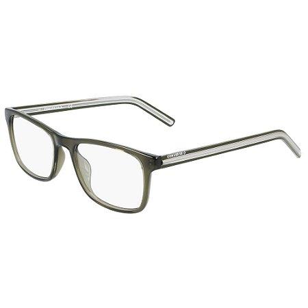 Armação para Óculos Converse CV5011 310 / 53-Verde