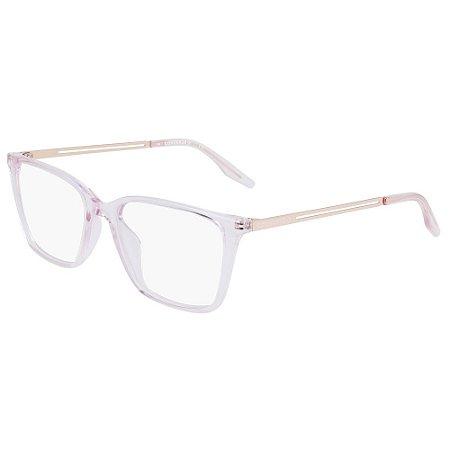 Armação para Óculos Converse CV8002 681 / 52-Cinza