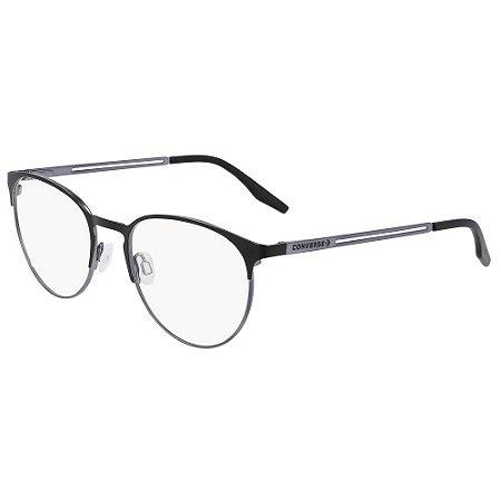 Armação para Óculos Converse CV1003 001 / 51-Preto