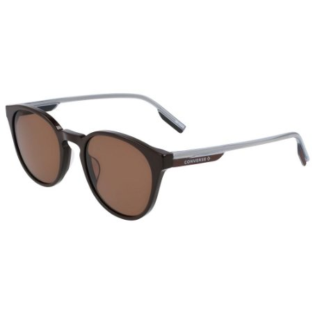 Óculos de Sol Converse CV503S DISRUPT 201 / 52-Marrom