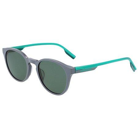 Óculos de Sol Converse CV503S DISRUPT 020 / 52-Cinza