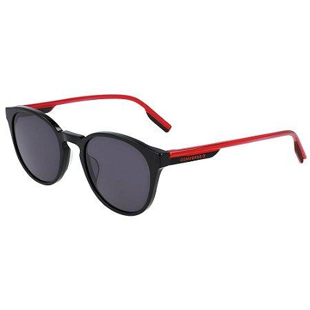 Óculos de Sol Converse CV503S DISRUPT 001 / 52-Preto