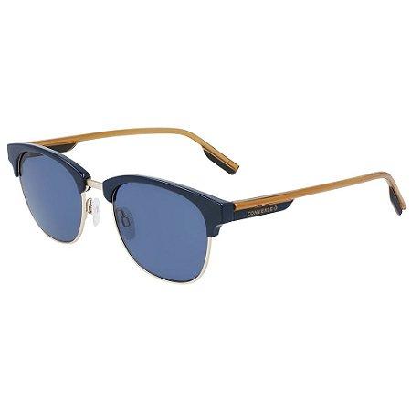 Óculos de Sol Converse CV301S DISRUPT 411 / 52-Azul