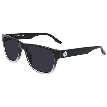 Óculos de Sol Converse CV500S ALL STAR 051 / 57-Preto