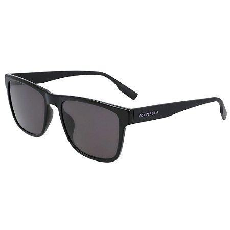 Óculos de Sol Converse CV508S MALDEN 001 / 58-Preto