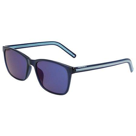 Óculos de Sol Converse CV506S CHUCK 411 / 57-Azul