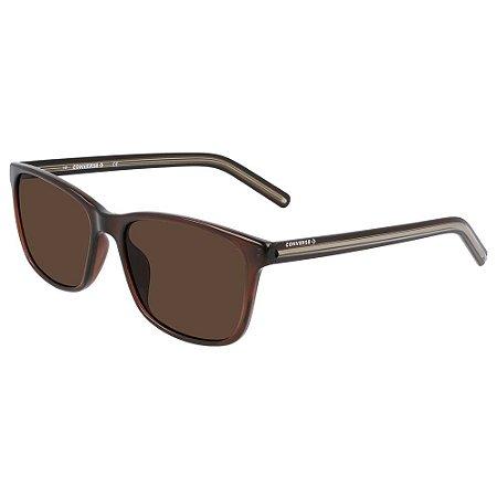 Óculos de Sol Converse CV506S CHUCK 201 / 57-Marrom