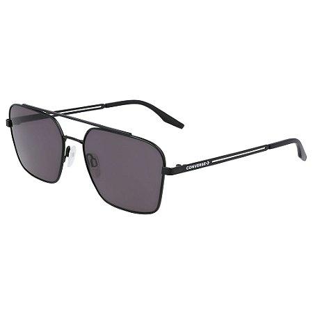 Óculos de Sol Converse CV101S ACTIVATE 001 / 56-Preto