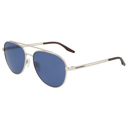 Óculos de Sol Converse CV100S ACTIVATE 717 / 57-Dourado
