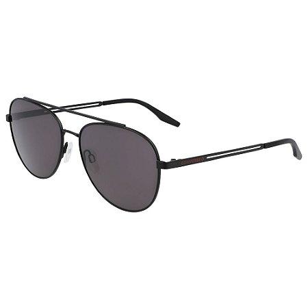 Óculos de Sol Converse CV100S ACTIVATE 001 / 57-Preto