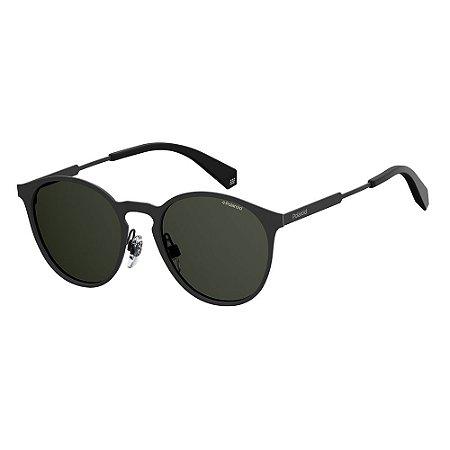 Óculos de Sol Polaroid Pld 4053/S 807 50M9  Polarizado - 50