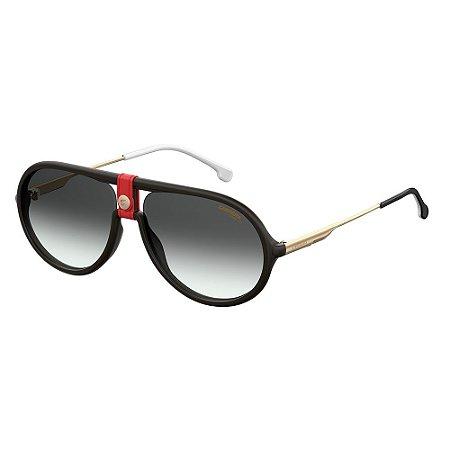 Óculos de Sol Carrera 1020/S Y11 609O - 60 Dourado