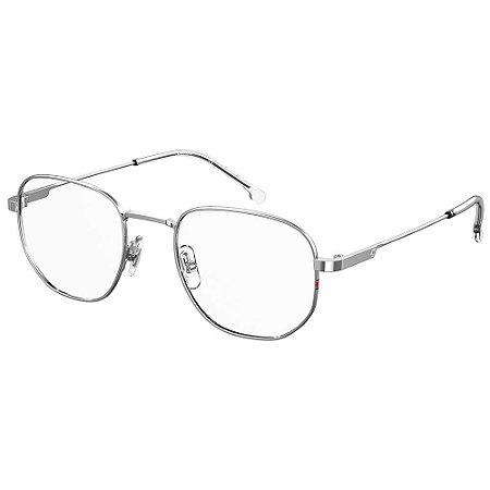 Armação para Óculos Carrera 2017T 010 - 9 a 16 anos