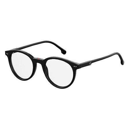 Armação para Óculos Carrera 2008T 807 - 9 a 16 anos