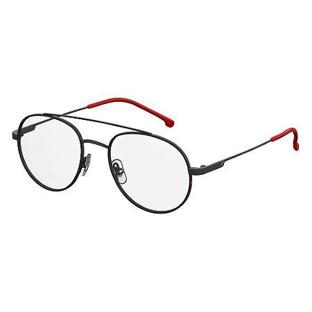 Armação para Óculos Carrera 2000T/V 003 - 9 a 16 anos