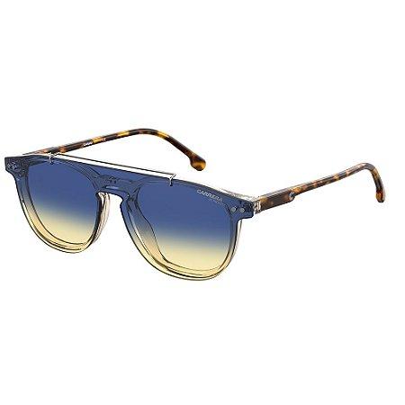 Óculos de Sol Carrera Ca 2024T/Cs HAM - Clip-On  9 a 16 anos