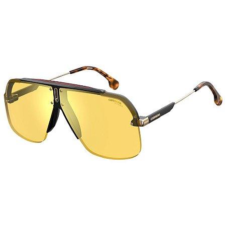Óculos de Sol Carrera 1031/S 71C 67ET - 67 Preto