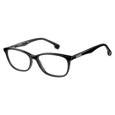 Armação para Óculos Carrera Carrerino 65 807 - 9 a 16 anos