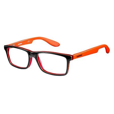 Armação para Óculos Carrera Carrerino 54 KOI - 9 a 16 anos