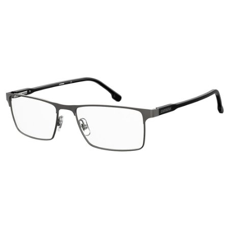 Armação para Óculos Carrera 226 R80 5617 - 56 Cinza