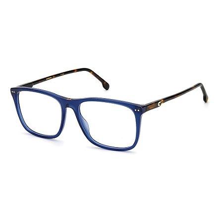 Armação para Óculos Carrera 2012T PJP - 9 a 16 anos