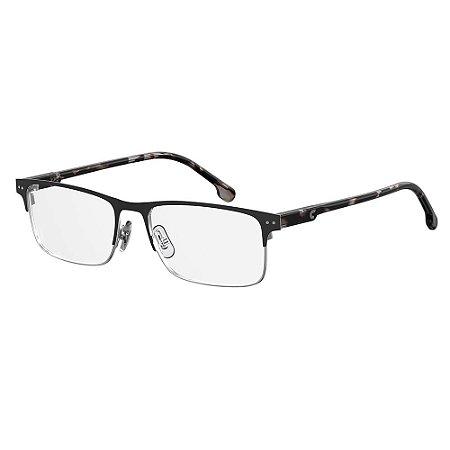 Armação para Óculos Carrera 2007T 0AM - 9 a 16 anos