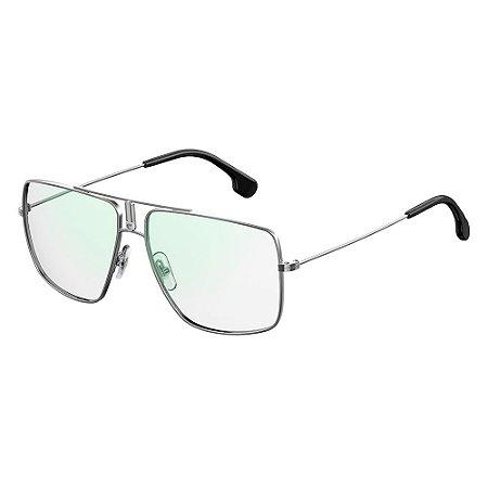Armação para Óculos Carrera 1108 6LB 5814 - 58 Cinza