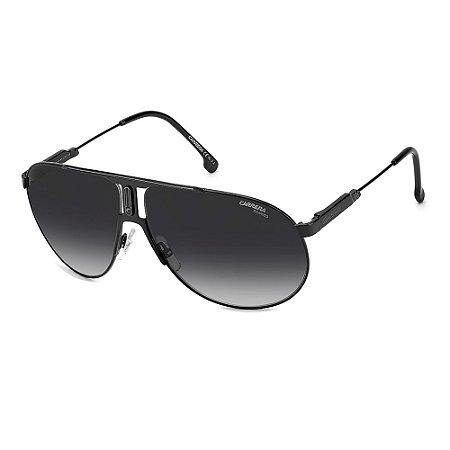 Óculos de Sol Carrera Panamerika65 KJ1 65WJ - 65 Cinza