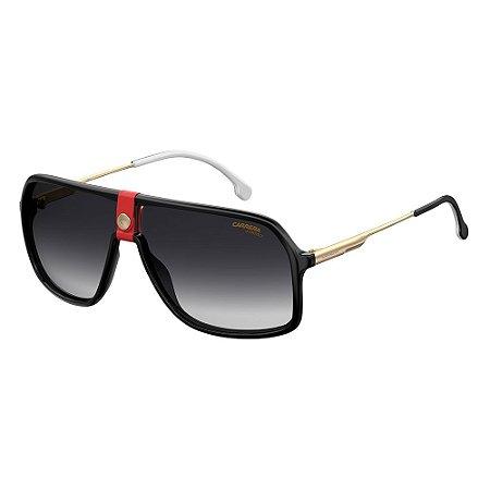 Óculos de Sol Carrera 1019/S Y11 649O - 64 Dourado