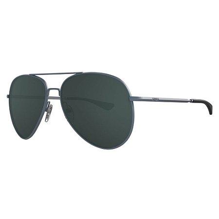 Óculos de Sol HB Racer Graphite - Trend /55