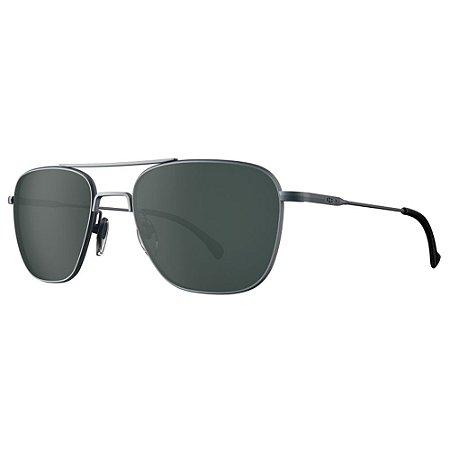 Óculos de Sol HB Chopper Graphite - Trend /52