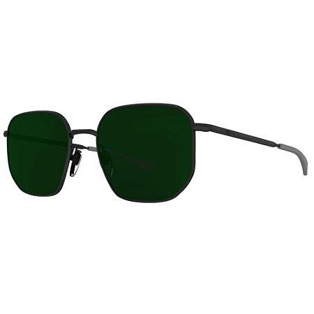 Óculos de Sol HB Stoke G15 - Trend /53