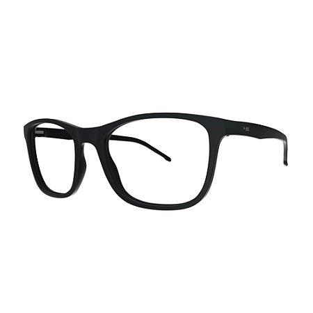 Armação de Óculos HB  0365 Matte - Lifestyle /55