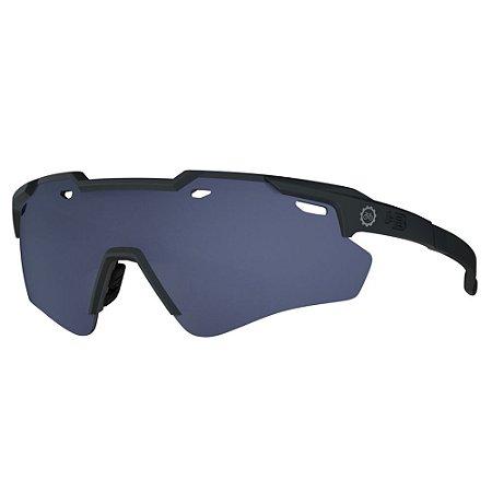 Óculos de Sol HB Shield Evo 2.0 Gray - Performance /172