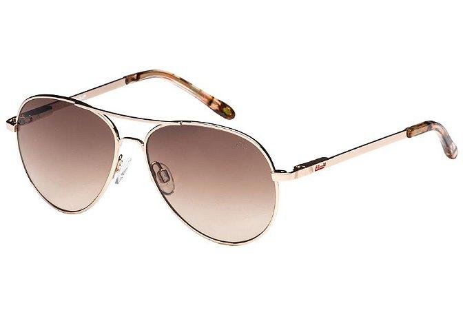 Óculos de Sol Lilica Ripilica SLR121 C05/49 Bronze