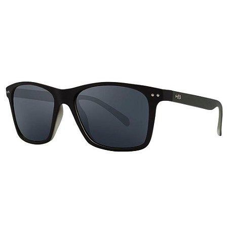 Óculos de Sol HB 90105 635/54 - Preto Fosco