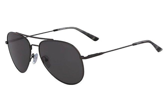 Óculos de Sol Calvin Klein CK18105S 008/57 Preto