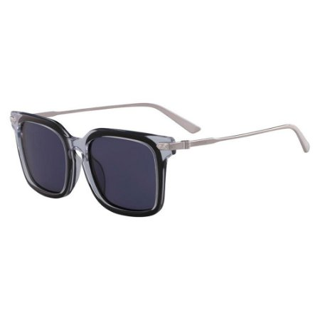 Óculos de Sol Calvin Klein CK18702S 095/54 Cinza