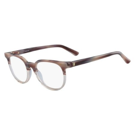 Óculos de Grau Calvin Klein CK8582 647/51 Rosa