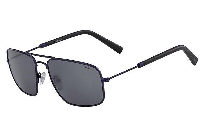 Óculos de Sol Nautica N4632SP 410/59 Azul