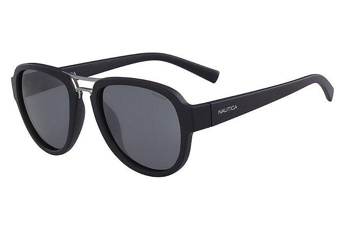 Óculos de Sol Nautica N3625SP 420/57 Azul Fosco
