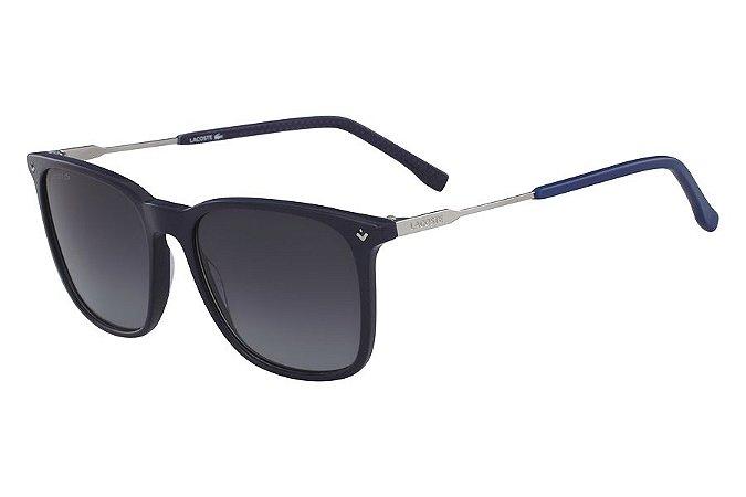 Óculos de Sol Lacoste L870S 424/55 Azul