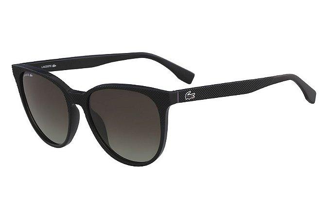 Óculos de Sol Lacoste L859S 001/56 Preto