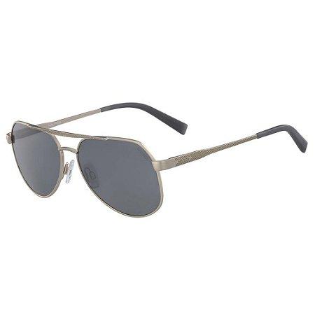 Óculos de Sol Nautica N5125S 720/57 Dourado