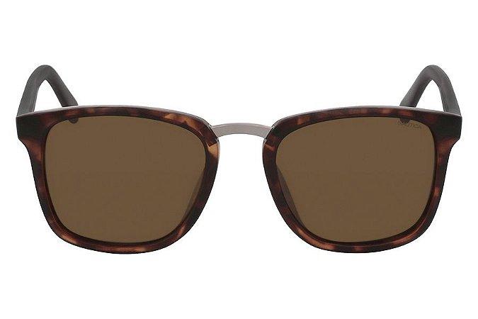 Óculos de Sol Nautica N3622SP 237/54 Tartaruga Fosco Escuro