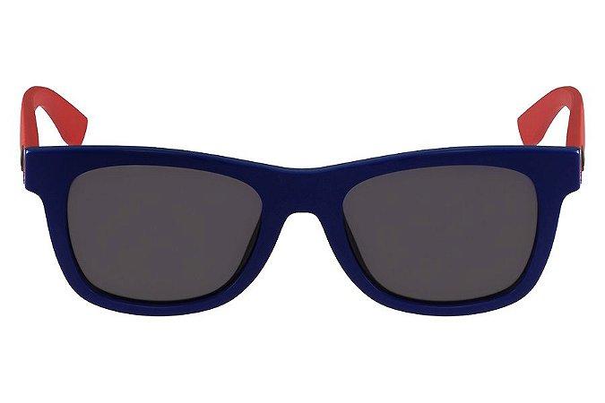 Óculos de Sol Lacoste L3617S 424/48 Azul