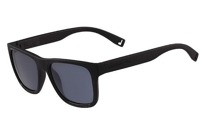 Óculos de Sol Lacoste L816S 001/54 Preto Fosco