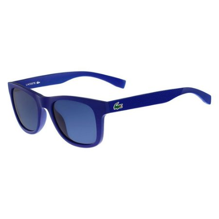 Óculos de Sol Lacoste L790S 424/52 Azul Fosco